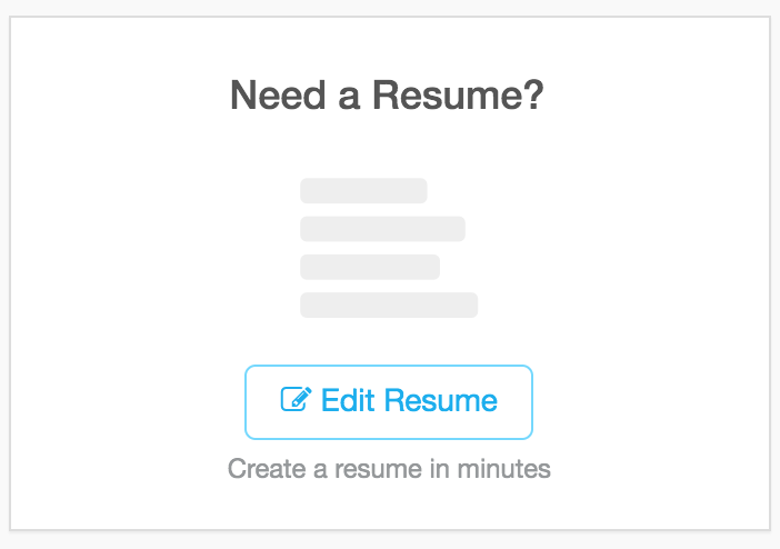 need_a_resume__resume_builder_article.png
