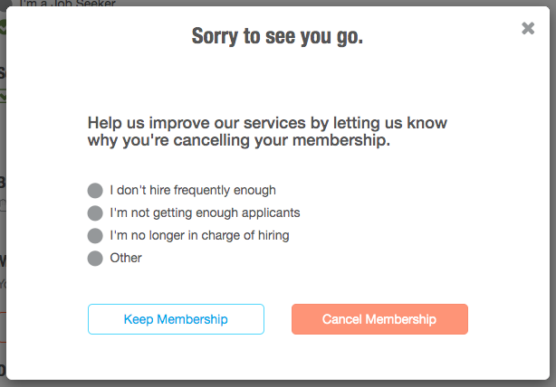 cancel_membership_survey_2-2020.png